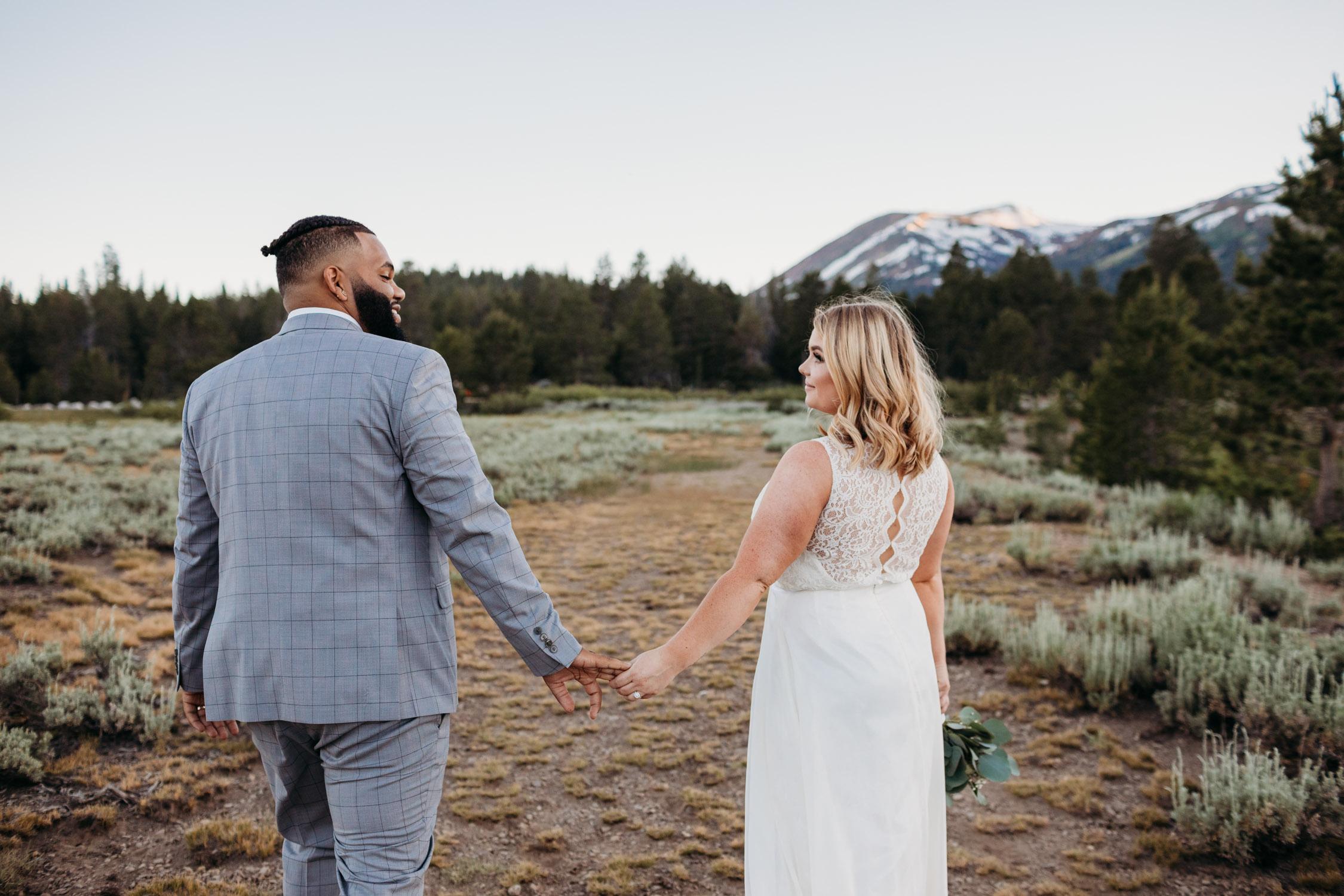Lake-Tahoe-Hope-Valley-Elopement
